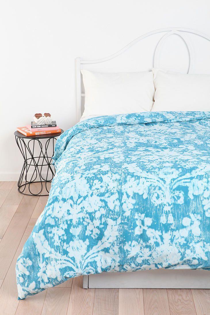 best 25 turquoise bedspread ideas on pinterest blue bed. Black Bedroom Furniture Sets. Home Design Ideas