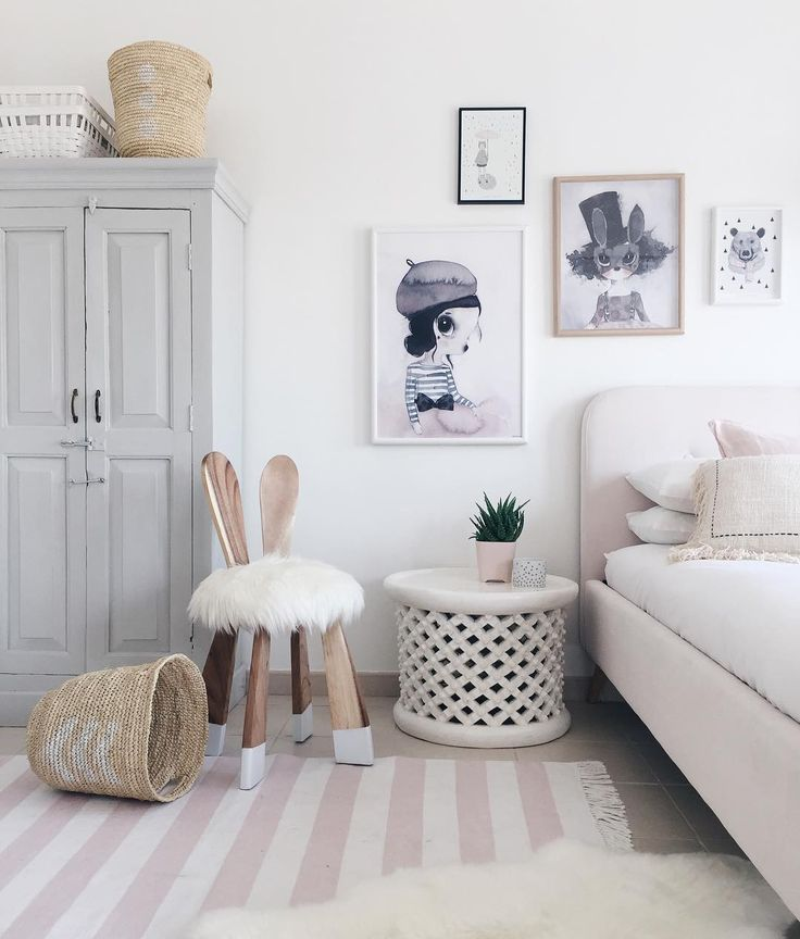 25+ Best Ideas About Classic Bedroom Decor On Pinterest