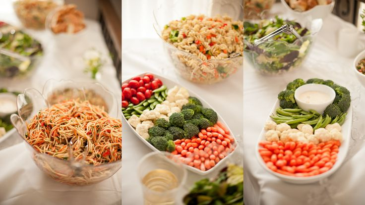 easy wedding orderves super easy wedding appetizers popsicles pinatas wedding pinterest simple veggie platters and popsicles