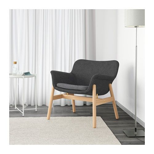 les 25 meilleures id es de la cat gorie fauteuil ikea sur pinterest fauteuil retro chaise. Black Bedroom Furniture Sets. Home Design Ideas