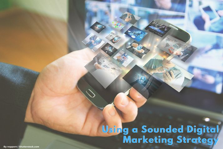 Media Fx, an ace service provider of SEO solutions offers some effective ways to go about building the correct digital marketing strategy. Here's how! https://goo.gl/EZYnOc