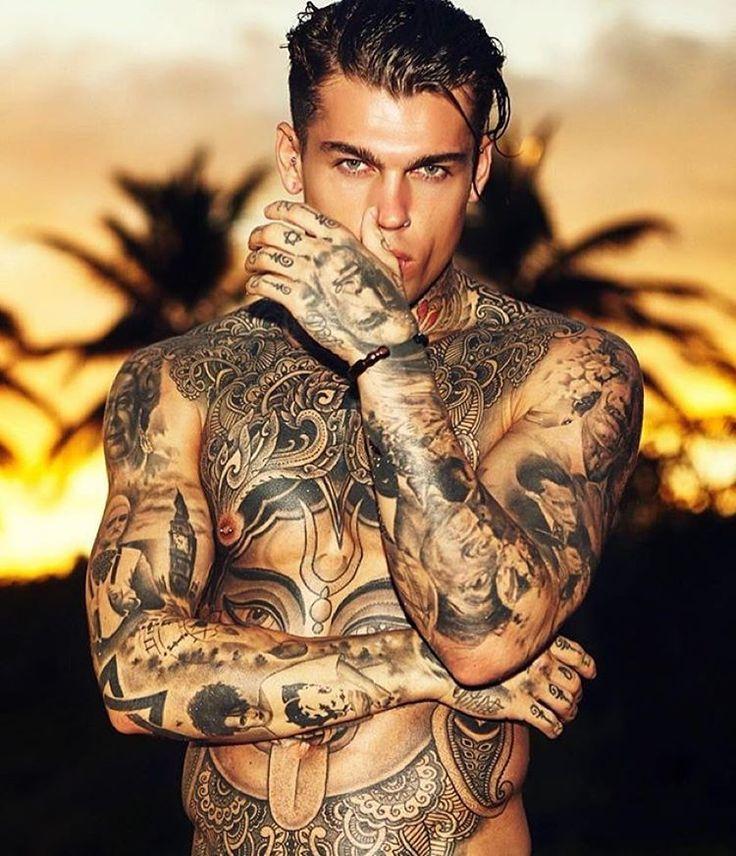 Family Tattoo: 200 de fotografii și idei frumoase care să te inspire