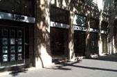 INFINITI LYON  45 Avenue Foch  69006 Lyon  04 84 21 00 02    ATELIER  14 Rue des Frères Bertrand  69200 Vénissieux  04 84 21 00 02