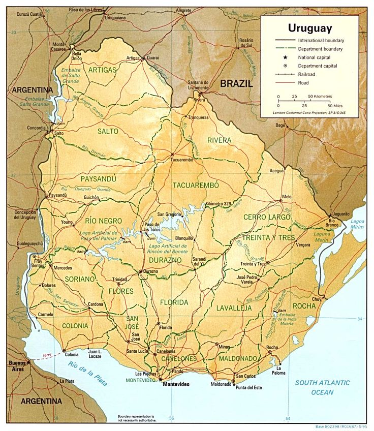 Best Semblance Of Spanish America Blog Images On Pinterest - Argentina map in spanish