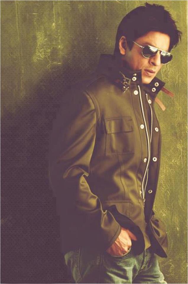 #ShahrukhKhan Ahhhhhhhh