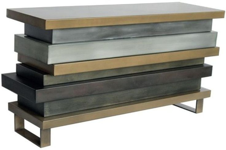 16 Best Andrew Martin Console Tables Images On Pinterest