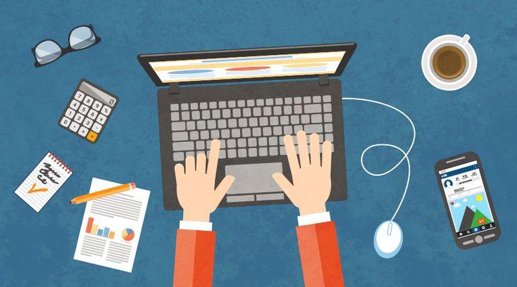 Sono numerosi i casi di CEO di startup che con la loro attività di blogging hanno costruito una forte influenza social e riescono a raggiungere un pubblico vastissimo...  Leggi l'interessante analisi di Raffaele Gaito sul nostro blog! ▶️ bit.ly/1ZVTCWI