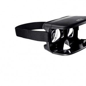ANT-VR-Headset-for-Lenovo-K4-Note-Black-0