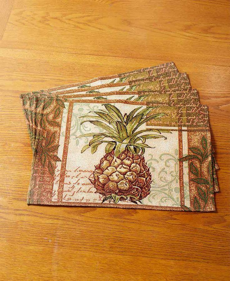 Die besten 25+ Tropical tapestries Ideen auf Pinterest - tropische pflanzen im garten