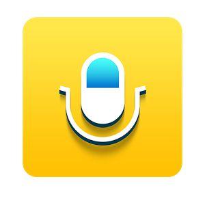 Moodies Emotions Analytics – Aplikace pro Android ve službě Google Play