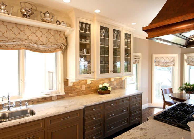 264 Best Updating Cabinets Color And Soffit Images On