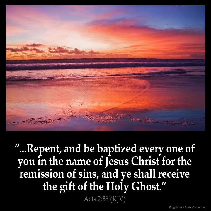 pentecost name