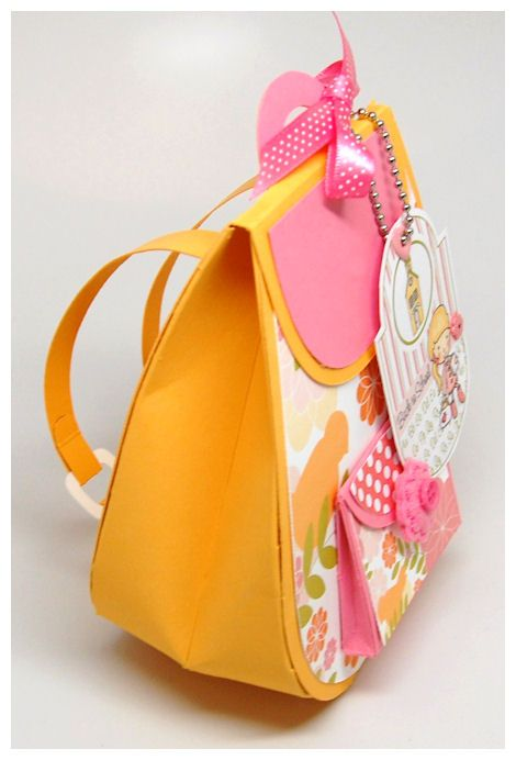 "Uses the ""It's in the Bag!"" template, found here:  http://mytimemadeeasy.com/store/index.php?main_page=product_info&cPath=7_5&products_id=454"
