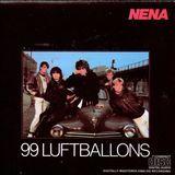 99 Luftballons [CD], 04759881