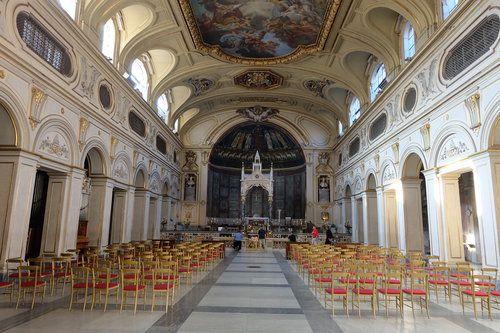 www.tastetrailsroome.com_santa_cecilia_trastevere.jpg