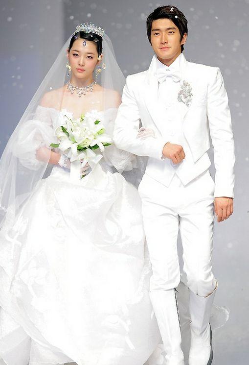 Siwon sulli