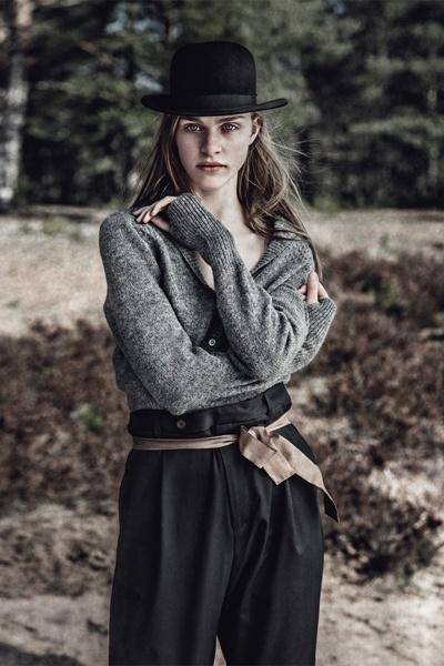 94 Best Images About Nygardsanna On Pinterest Linen Shirts Linen Pants And Linen Dresses