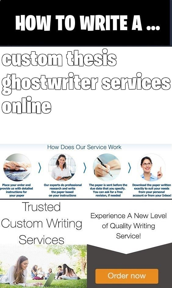 popular thesis proposal writers website uk