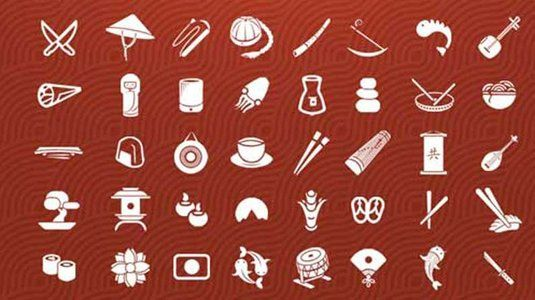 2,014 free resources for designers | Design | Creative Bloq