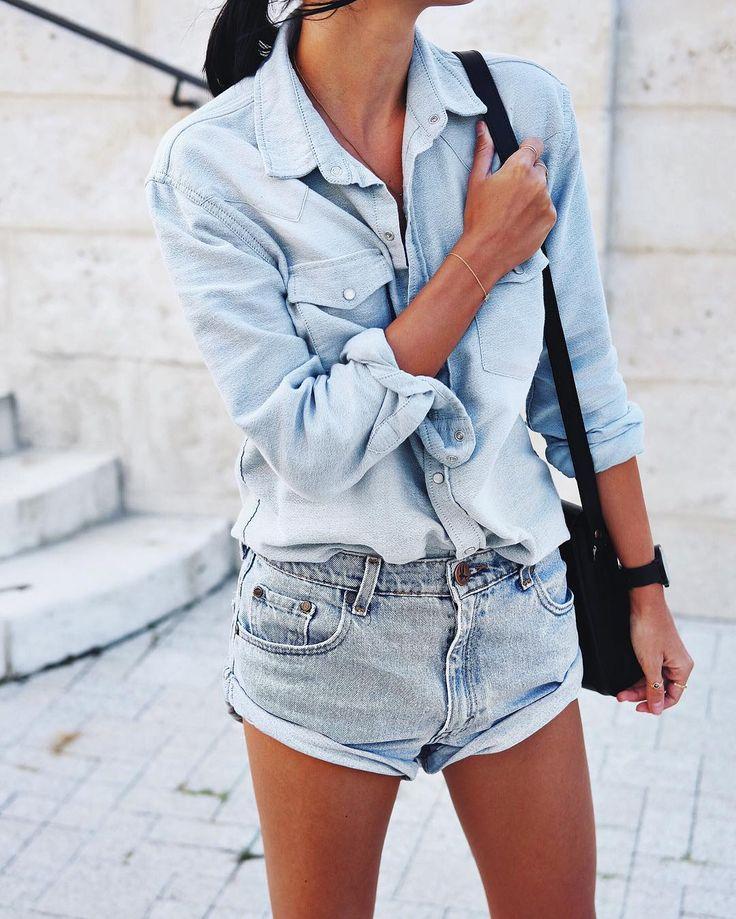 ⦿ Sydney via Europe  Lifestyle | Fashion | Photography | Travel  Snapchat: andicsinger  info@andicsinger.com…