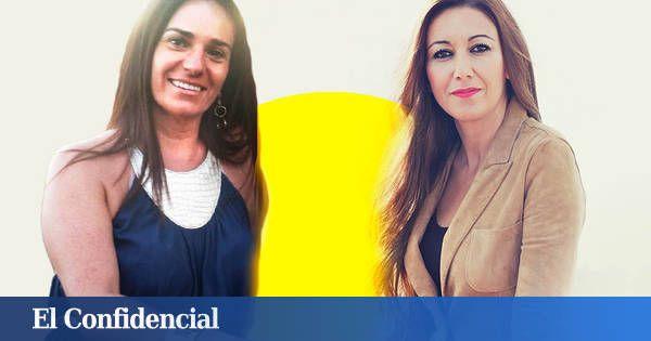 Noticias de Baleares: Las empresarias que han puesto Baleares en pie de guerra contra los països catalans. Noticias de España