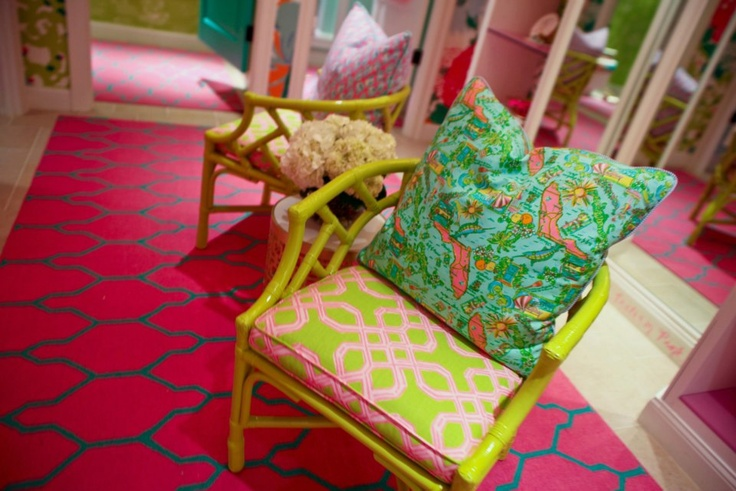 1000 Images About Lilly Pulitzer On Pinterest Palm