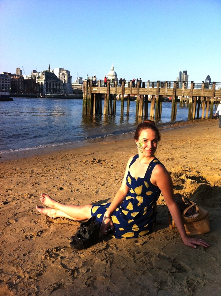 78 Best Images About Sierra Boggess! On Pinterest   Happy Brithday