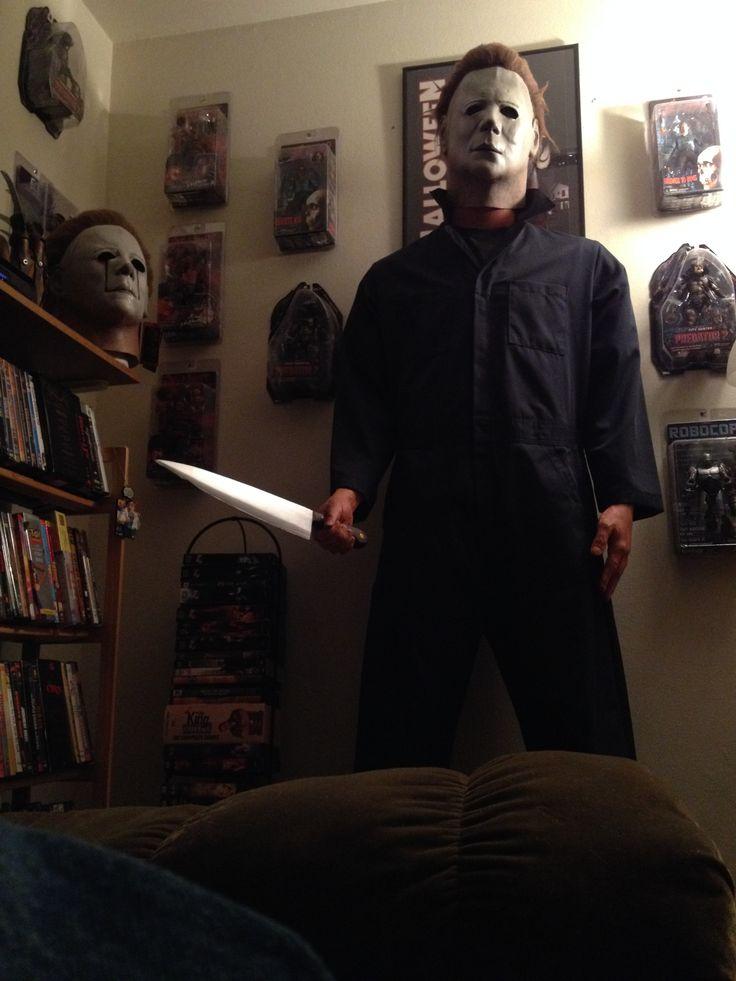 halloween franchise documentary