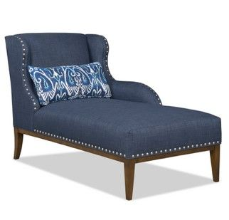 Wonderful Shop For Sam Moore Cosette RAF Chaise, And Other Living Room Chaises At Stacy  Furniture In Grapevine, Allen, Plano, TX. Right Arm Facing (RAF) Chaise ...