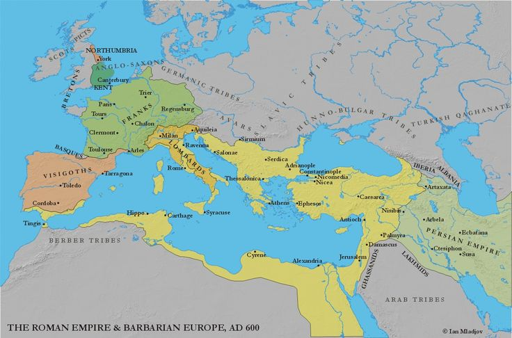 post classical europe muslim world and Towards the end of the post-classical period in the 14th century the muslim heartlands, china, russia and parts of europe were conquered by a fierce group of nomadic warriors, the mongols the mongols built the world's largest land based empire.