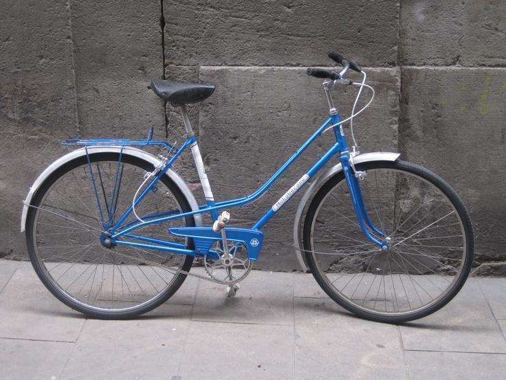 Blue Mocobecan