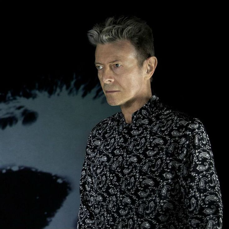 Bowie's family have confirmed that a private memorial will be held | Gigwise