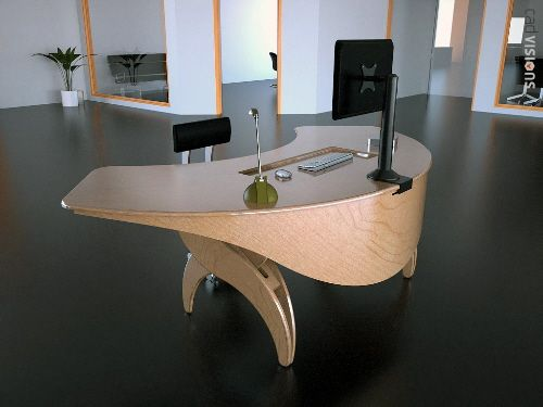 office furniture table design cosy. its stylish office furniture designed by destiny settings which is located as gugaon india table design cosy n