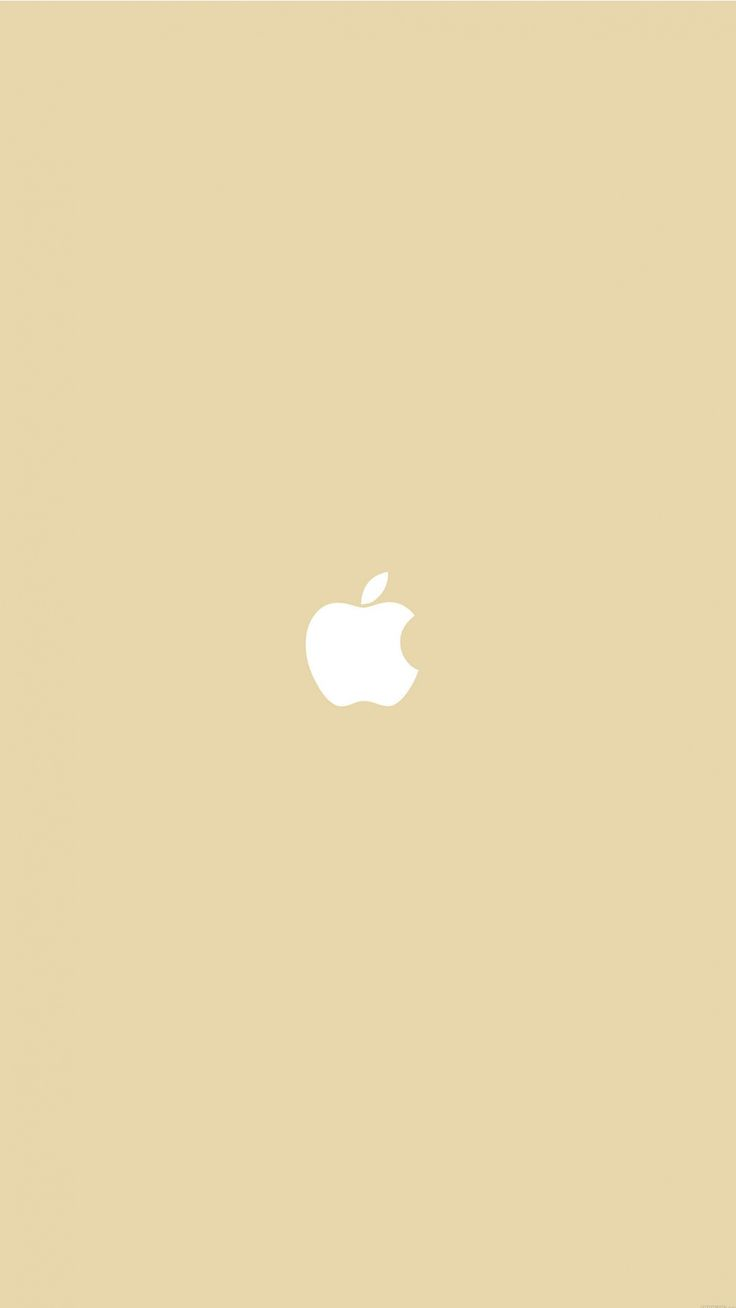 Wallpaper iphone gold - Find This Pin And More On Iphone 7 Iphone 7 Plus Wallpapers Cases More By Mobile9