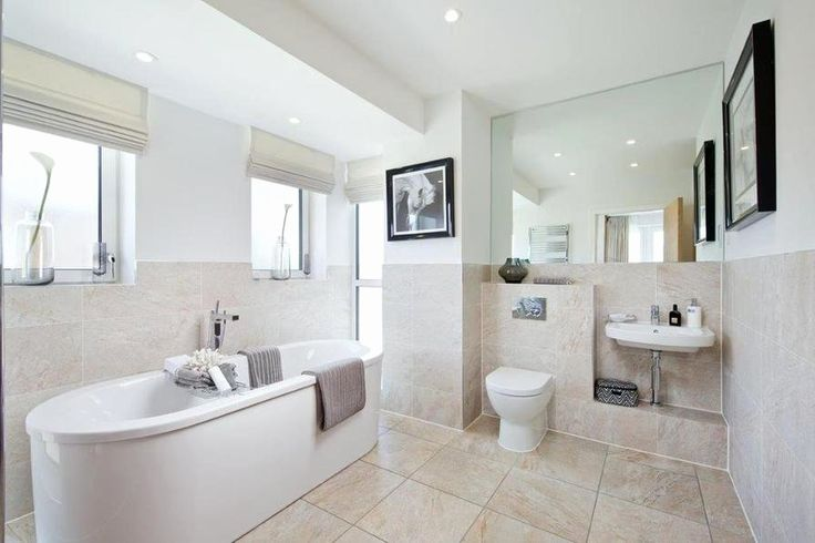Bathroom Furniture Milton Keynes Elegant 4 Bedroom House ...