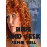 Hide and Seek (Kindle Edition)By Jamie Hill
