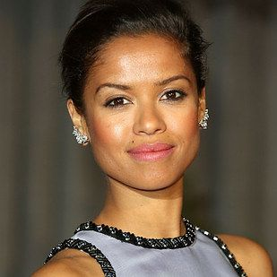 "Plumette (Gugu Mbatha-Raw) | Here's What The Live-Action ""Beauty And The Beast"" Cast Looks Like"