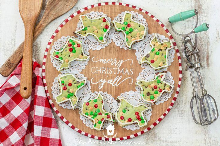 Fun Homemade Christmas Gift Ideas Under $15 (Day 4: Home ...
