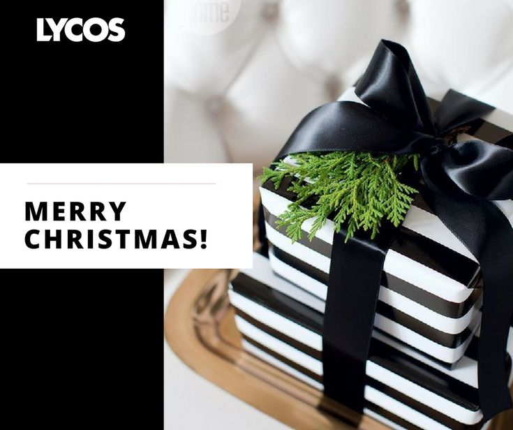 Merry Christmas & Happy Holidays! #lycos #MerryChristmas #MerryChristmas2017 #MerryXmas #xmas #Christmas #holidays #ybrantlycos #greetings #xmasgreetings #Santa