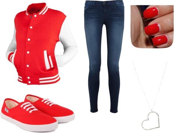 """""""zayn mlik outfit"""" by alex1431d on Polyvore"""