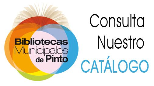 Banner portada :: Catalogo de Bibiotecas