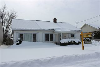 Home for Sale - 213 FOREST AV, ST. THOMAS, ON N5R 2K5 - MLS® ID 535469