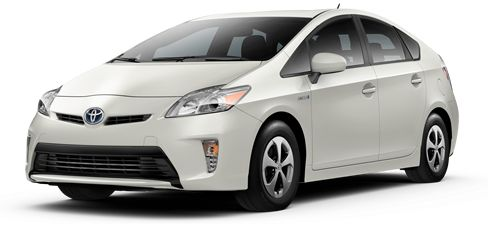 Toyota and Panasonic Corporation will invest $194 million in a new production line to manufacture lithium-ion batteries. Hybrid batteries are a limiting factor in terms of materials availability and vehicle capability through improving technology. These shared resources can then become a basis of competitive power that Toyota seeks to better control with this partnership. This is an example of Resource Dependency Theory (RDT).