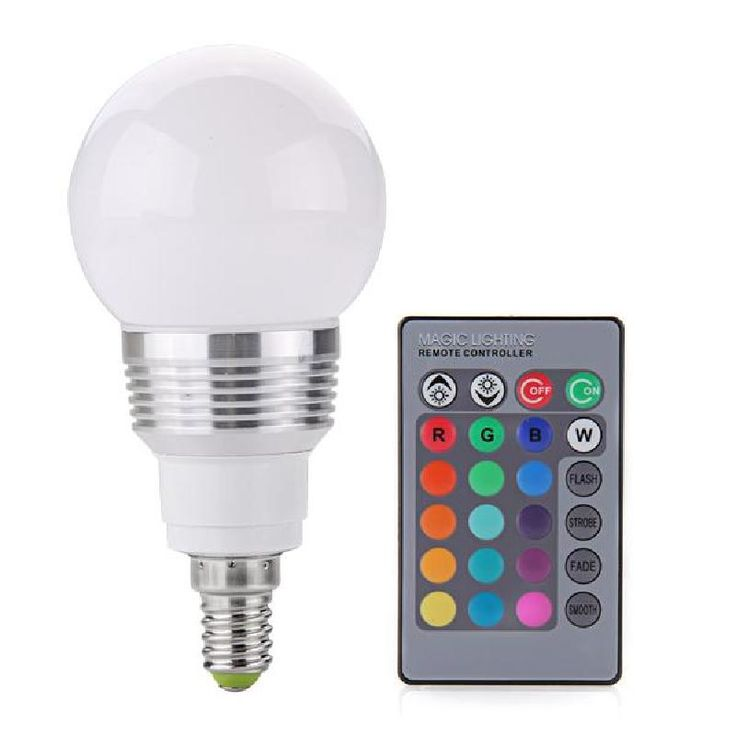 $8.51 (Buy here: https://alitems.com/g/1e8d114494ebda23ff8b16525dc3e8/?i=5&ulp=https%3A%2F%2Fwww.aliexpress.com%2Fitem%2FCROLED-E14-LED-Spot-Down-Light-Bulb-Lamp-Spotlight-Downlight-LED-Light-RGB-3W-230V-Remote%2F32701616244.html ) CROLED E14 LED Spot Down Light Bulb Lamp Spotlight Downlight LED Light RGB 3W 230V + Remote for just $8.51
