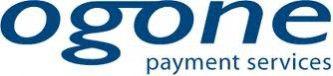 Ogone und HONICO entwickeln E-Payment-Lösung für SAP ERP-Systeme - http://www.onlinemarktplatz.de/32855/ogone-und-honico-entwickeln-e-payment-losung-fur-sap-erp-systeme/