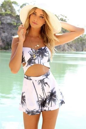 Beach Dress, Summer Dress, Women Beach Dress long dress, women long dress, maxi dress, beach long dress YOU MAY ALSO LIKE>> Vancol 2016 Summer Print Rompers for Women Beach Sets V-Neck White Plus Size Spaghetti Strap Backless Sexy Jumpsuit Shorts Item: Sexy Jumpsuit Shorts Color: White, as the picture show Quality: Good Quality easch dress, ...