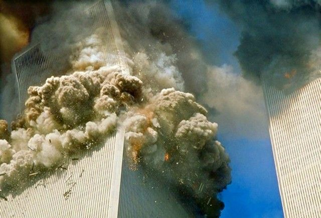 60 Structural Engineers Cite Evidence for Controlled Demolition of Three WTC High-Rises - http://conservativeread.com/60-structural-engineers-cite-evidence-for-controlled-demolition-of-three-wtc-high-rises/