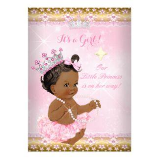 e173f1e8634fdb4b82018a678245b0ba--princess-theme-pink-princess Tutu Baby Shower