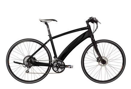 Neo Carbon Electric Bike  Technical Features :-  NEO CARBON CARBONO TEKTRO E-COMP SHIMANO 105 10SP FSA VERO JIS 3SP KENDA 198 700*32C ANTIPUNCTURE SHIMANO 18.90 kg