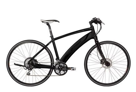 Neo Carbon Electric Bike  Technical Features :-  NEO CARBON CARBONO TEKTRO E-COMP SHIMANO 105 10SP FSA VERO JIS 3SP KENDA 198 700*32C ANTIPUNCTURE SHIMANO 18.90 kg